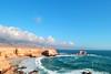 DSC_2555 - NRR (nelsonreyes2) Tags: antofagasta chile playa horizonte beach