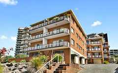 4/14-16 Corrimal Street, Wollongong NSW