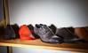 20117129_1606902599382273_4431683031414247653_o (inesabachurina) Tags: santoni shoes