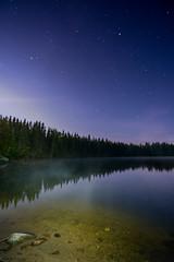 DSC02286 (kenny drolet) Tags: astrophotographie zeiss zeiss1635 a7rii quebec landscape