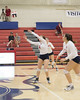 DJT_1854 (David J. Thomas) Tags: volleyball sports athletics lyoncollege scots philandersmithcollege panthers naia batesville arkansas