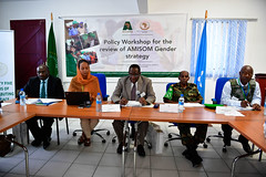 2017_10_31_AMISOM_Gender_Mainstreaming_Strategy-3