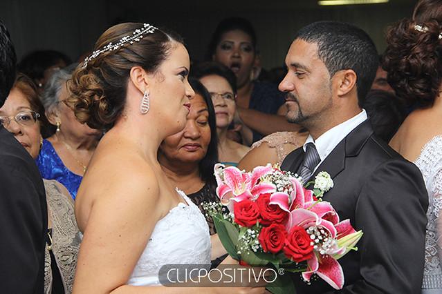Casamento Coletivo (108)