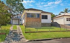 17 Rushton Street, Wallsend NSW