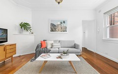 9/28 Balfour Road, Rose Bay NSW