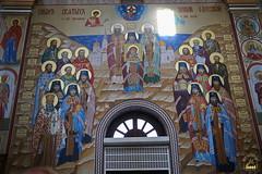 71. Божественная литургия 30.09.2017