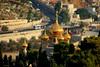 copy A50A2206 (ernestjett) Tags: mary magdalen magdalene russian jerusalem israel