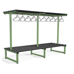 Cycle-racks-Double-Sided-Hanging-Bench-Image-1
