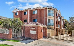 10/5-7 Myrtle Road, Bankstown NSW