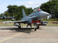 "Eurofighter Typhoon 9 • <a style=""font-size:0.8em;"" href=""http://www.flickr.com/photos/81723459@N04/37430656810/"" target=""_blank"">View on Flickr</a>"
