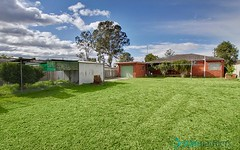 3 Plimsoll Street, McGraths Hill NSW