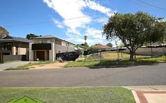 12A Acacia Avenue, Dernancourt SA
