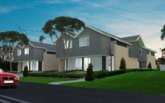 23-25 Alcoomie Street, Villawood NSW