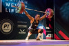 British Weight Lifting - Champs-71.jpg (bridgebuilder) Tags: g9 bwl weightlifting 94kg bps sport castleford britishweightlifting under23 sig juniors