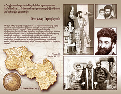 hayrenaser-calendar-06-people---tatul-krpeyan_12990293634_o