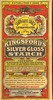 Kingsford's Starch (cupcakes photos) Tags: kingsfords starch old box
