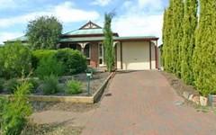 2/40 Gilbert Road, Mount Barker SA