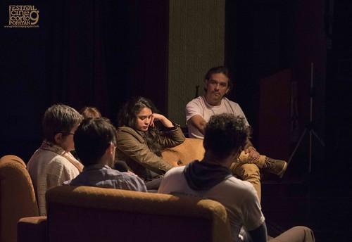 Conversatorio Documental (1)
