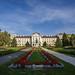 Szent István Egyetem - Gödöllő // St. Stephen University