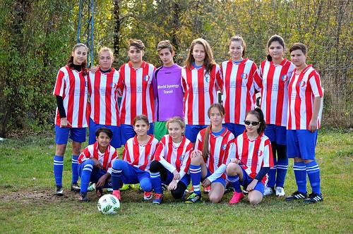 "FC Fair Play Bucuresti - echipa de junioare U15 • <a style=""font-size:0.8em;"" href=""http://www.flickr.com/photos/153315852@N07/37484709824/"" target=""_blank"">View on Flickr</a>"