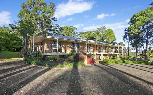 16 Woodgrove Drive, Ulladulla NSW