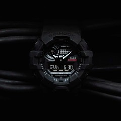 CASIO G-SHOCK GA-735A-1ADR (radi0head pix'el) Tags: casiodigital casio gshock g ga735a1adr 35thanniversary digitalwatch limitededition digitaldisplay waterresistant shockresistant shockresist shock 20bar 2017 200m casiodigitals digitalpanel anadigi casioanadigi analogue casioilluminator casiogshock casiomodule5522 module5522 module 700 700series 735a since1983 casiogshockga735a1adr gshockga735a1adr illuminator protection blackgshock black matteblack matte blackwatch 5522