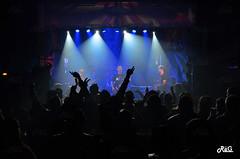 20171008_3936_NSC_6860 (RAG-ROCK) Tags: lapertuza rockandroll rag showenvivo