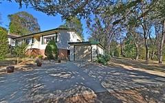 22 Red Gum Avenue, Hazelbrook NSW