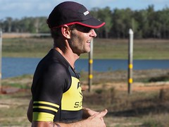 "The Avanti Plus Long and Short Course Duathlon-Lake Tinaroo • <a style=""font-size:0.8em;"" href=""http://www.flickr.com/photos/146187037@N03/37532390602/"" target=""_blank"">View on Flickr</a>"