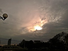 86015318 (emunoz1) Tags: 2012 2013 chile providencia regiónmetropolitanadesantiagodechile santiagocentro panoramio145982086015318