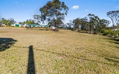 55 West Parade, Hill Top NSW