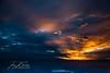 SUNRISE IN HIMALAYA (TONY-BUENO - Barcelona) Tags: canon eos 5d 5dmkii 5dmk2 24105f4is nepal nagarkot everest sunrise mountain hilmalaya sun sol sunshine amanecer montañas monte