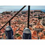 Watching Dubrovnik thumbnail