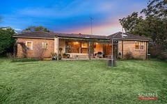 5 Selwyn Close, Pennant Hills NSW