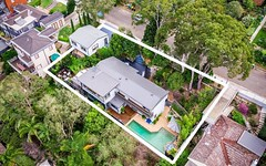 55 Smith Avenue, Allambie Heights NSW