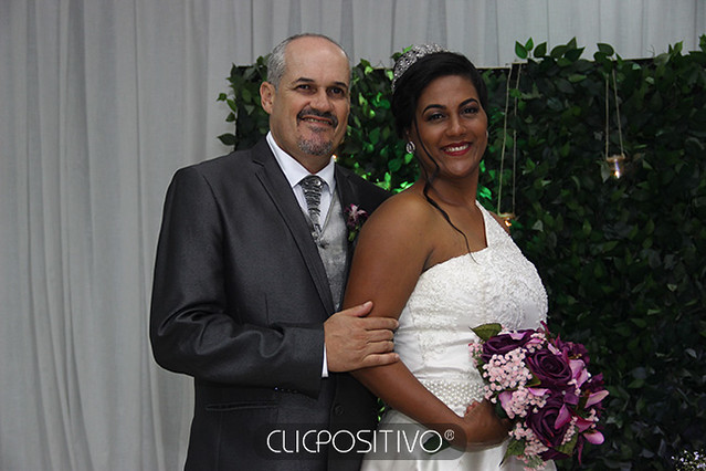 Casamento Coletivo (246)