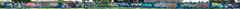 Italy - Milano - Wolf • Antres • Foski • Korvo • Cats • Fabbio • Weik • Tawa • Dada • Cone • Tore • Quake • Neo • 2017 (Graffiti Joiners) Tags: graffiti joiners halloffame hof streetart festival jam molotow mtn mtn94 montana belton ironlak graff piece joiner subway train tagging tags handstyle mural oldschool oldskool aerosol kings streetlife wildstyle production throwup urban art burner europe italy milano wolf antres foski korvo cats fabbio weik tawa dada cone tore quake neo 2017