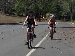"Avanti Plus Duathlon, Lake Tinaroo, 07/10/17-Junior Race • <a style=""font-size:0.8em;"" href=""http://www.flickr.com/photos/146187037@N03/37567766841/"" target=""_blank"">View on Flickr</a>"