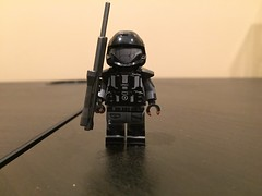 Custom Lego Minifigure Mash-Up: Halo ODST Troops (icemanjake624) Tags: youtube minifiguremashup eclipsegrafx theminifigco brickforge citizenbrick brickarms odst halo haloodst review legoreview minifigs minifig minifigures minifigure legominifigs legominifig legominifigures legominifigure customlegos customlego custom legos lego