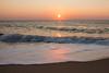 20170905 Bethany Sunrise-35.jpg (ashleyrm) Tags: beach delawarebeach bethanybeach towershores atlanticocean vacation travel sunrise canon canonrebel canonrebelt4i nature outdoors landscape waves ocean
