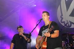 Scheunen-Rock 07.10.2017