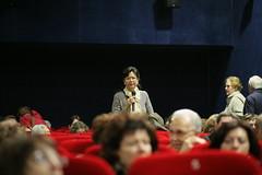 Film Festival Popoli e Religioni 2007 (233)