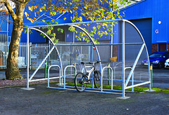 Studley-Cycle-Shelter-e1466251611209