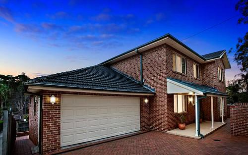 60 Sutherland Rd, Beecroft NSW 2119