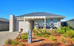 14 Seagrass Avenue, Vincentia NSW