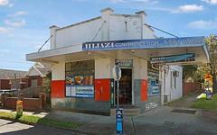 29 Viola Street, Punchbowl NSW