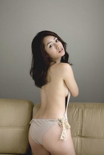 谷桃子 画像68