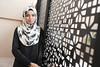 IMG_9983 (haslansalam) Tags: people muslims muslim muslimah singapore malay melayu orang singapura madrasah masjid al islah