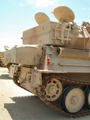 "FV101 Scorpion 6 • <a style=""font-size:0.8em;"" href=""http://www.flickr.com/photos/81723459@N04/37597905902/"" target=""_blank"">View on Flickr</a>"