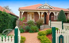 9 Cobden Street, Enfield NSW